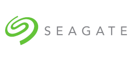Seagate Technology GmbH