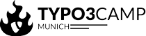 TYPO3camp Munich